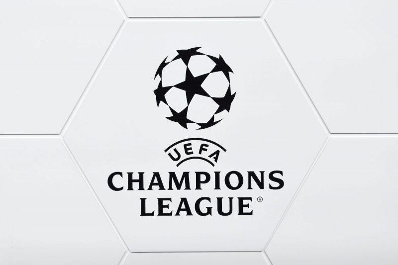 The Champions League Returns