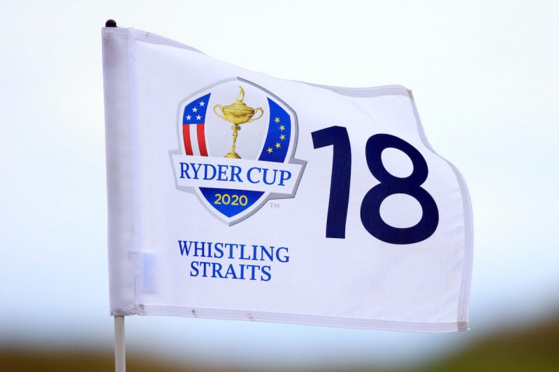 Ryder Cup Roundup: What to Watch